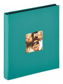 Fun Album Vert - 400 images en 10x15 cm
