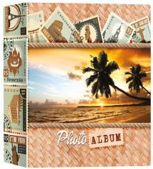 Palmier - 200 images en 10x15 cm