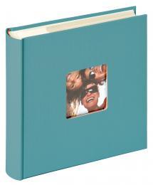 Fun Album Memo Turquoise - 200 images en 10x15 cm