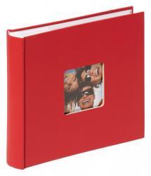 Fun Rouge - 200 images en 10x15 cm