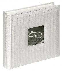 Glamour Album - 200 images en 10x15 cm