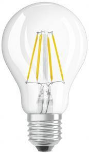 Osram Parathom LED Clair - E27 4,5W