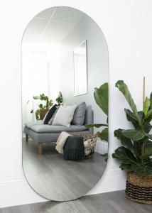 Miroir House Doctor Walls 70x150 cm