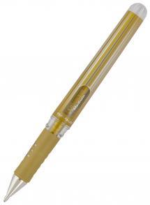 Pentel K230-XO - Or métallique Stylo pour album - 1 mm