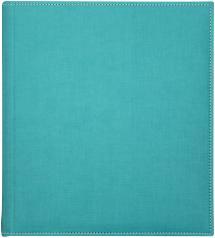 Burde Album Turquoise - 100 images en 10x15 cm
