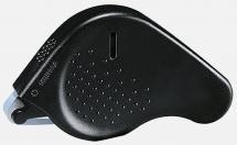 Herma Glue dispenser Transfer removable - Noir 15m