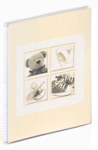 Sweet Things Album photo - 40 images en 10x15 cm