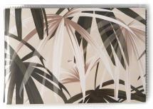 Base Line Canevas Soft Beige - 36 images en 10x15 cm