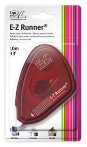3L Easy mounter 9mm x 10m - Ruban adhésif photo