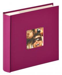 Fun Violet - 200 images en 10x15 cm