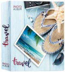 Travel - 200 images en 10x15 cm