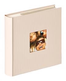 Fun Sable - 200 images en 10x15 cm